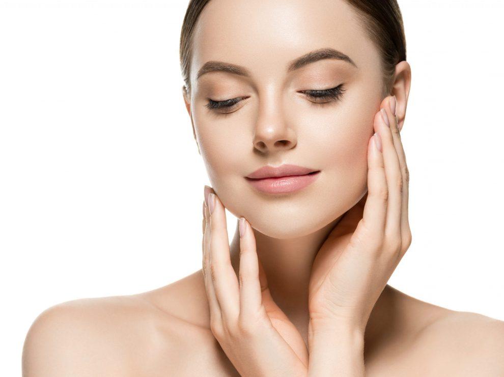 Today's Optimum Facial: The HydraFacial - Best Medical Spa In Simsbury