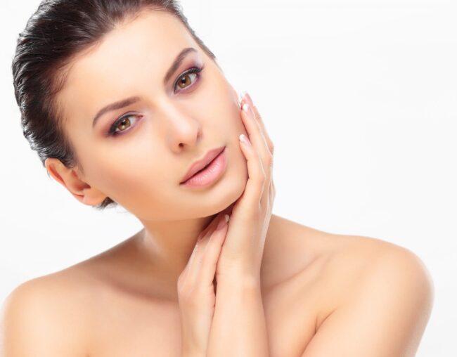 ZO Skin Health Simsbury CT  Samara Medspa CT