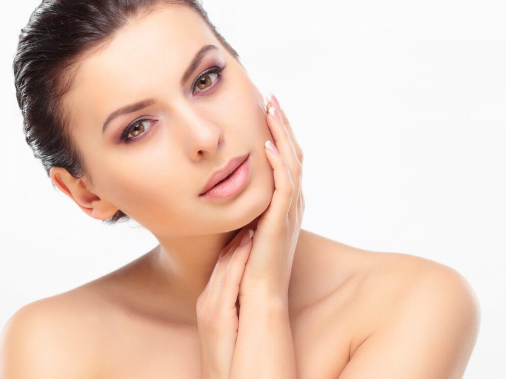 ZO Skin Health Simsbury CT| Samara Medspa CT