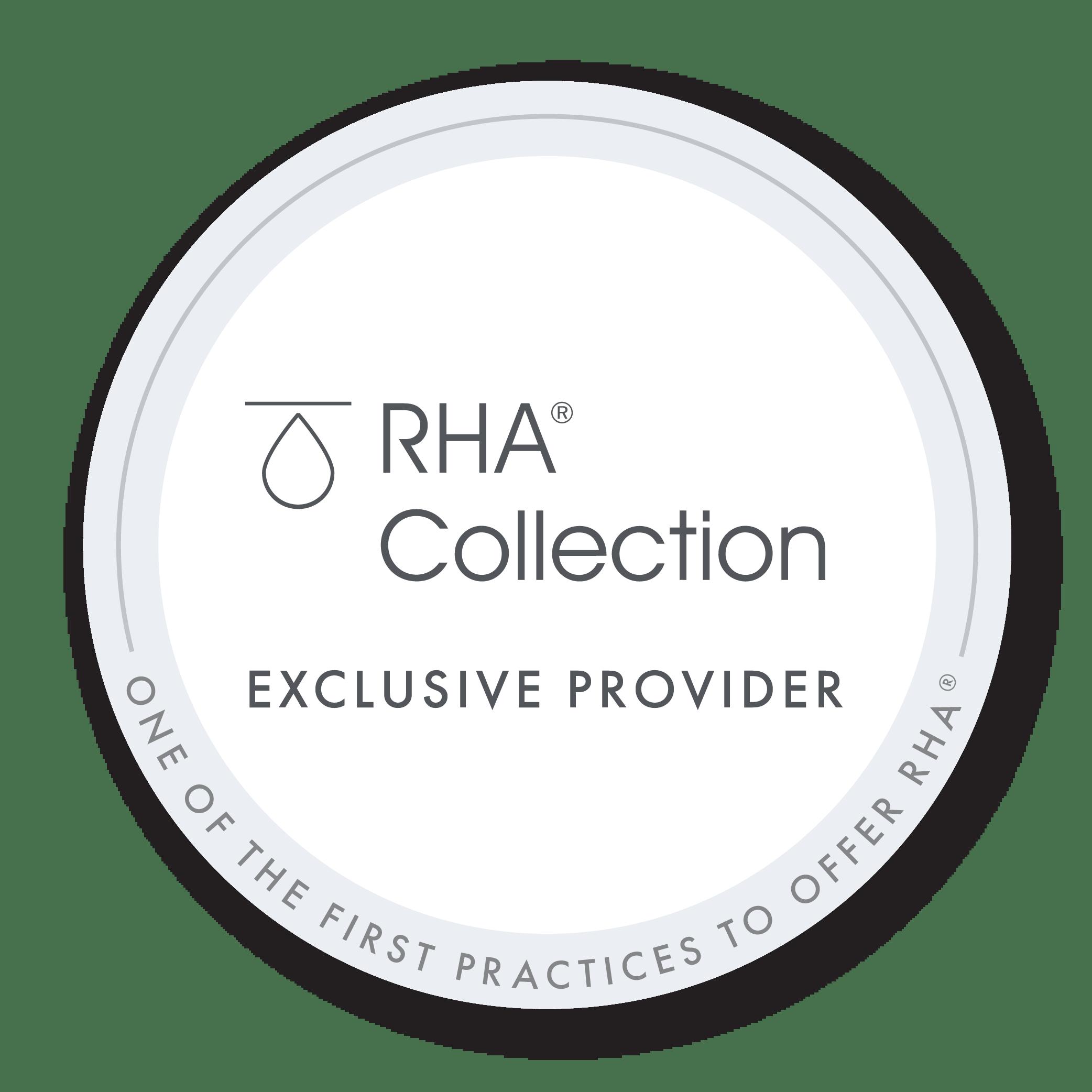 GRAY OPTION_RHA_Exclusive Provider Badge_1