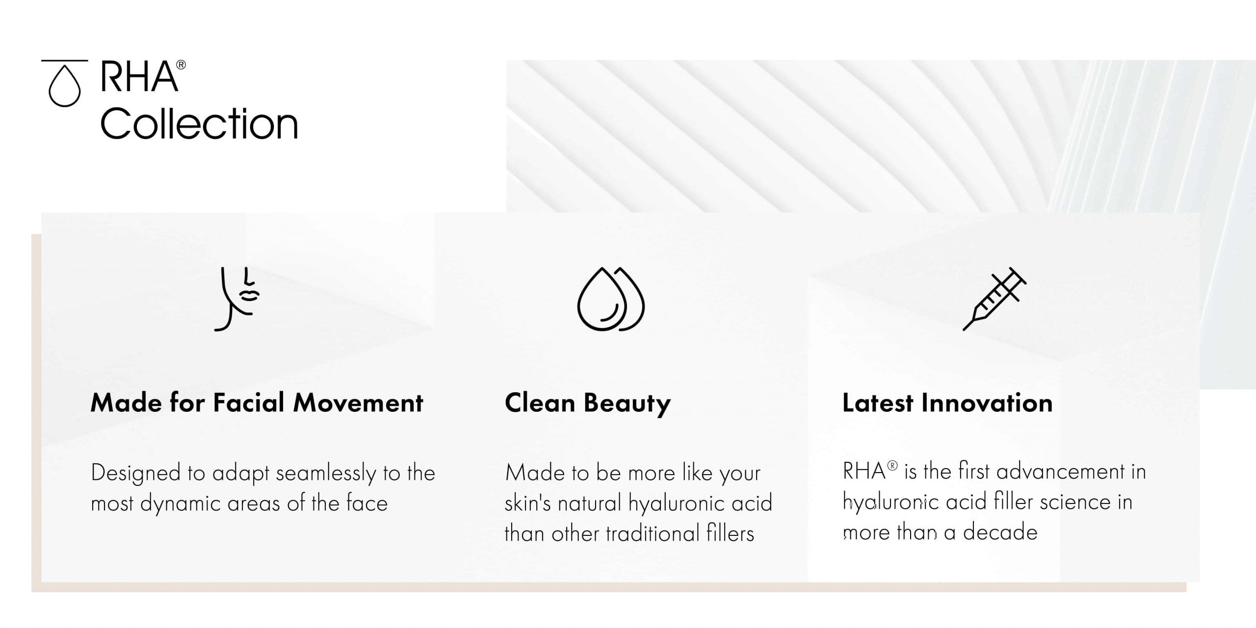 RHA Website