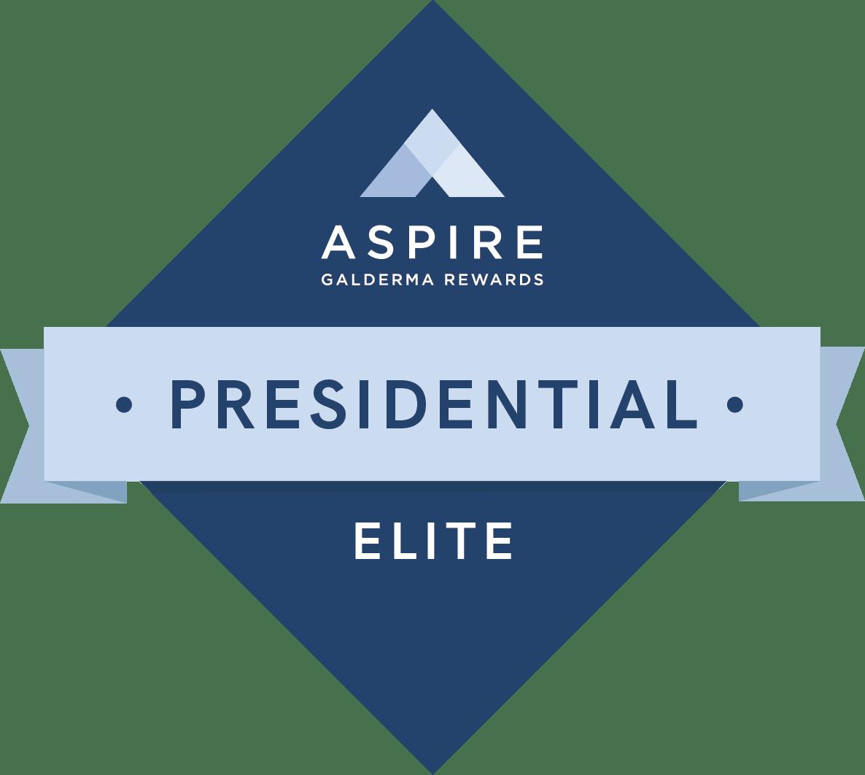 presidential-elite-rev
