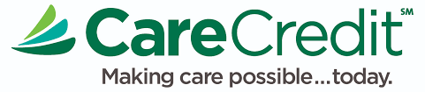 Best Medical Spa In Simsbury, CT - Samara MedSpa CT