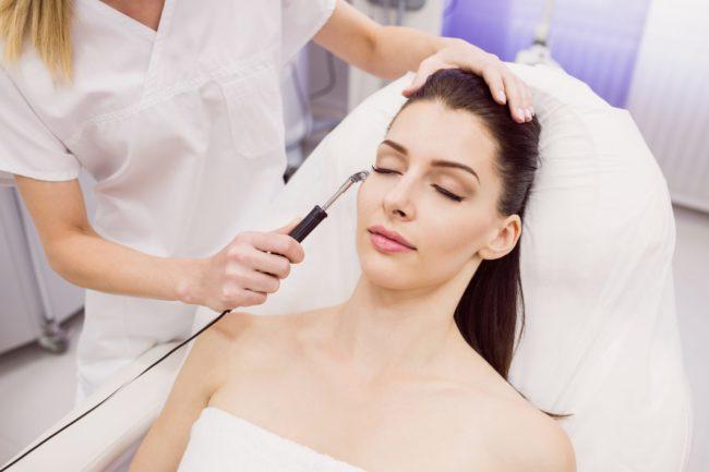 PicoLaser Treatment in Simsbury, CT | Samara MedSpa CT